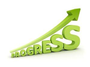 postsecondary readiness report