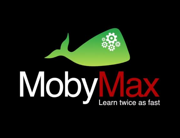 Westwood CSD - MobyMax